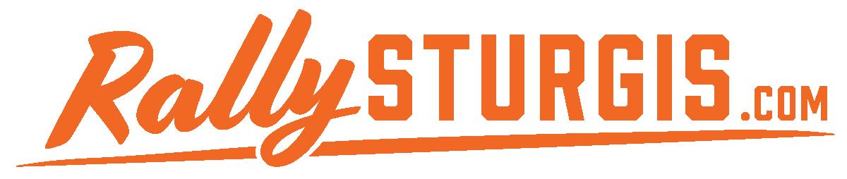 RallySturgis.com's Logo